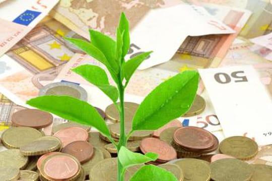 Deezer aurait levé la somme record de 100 millions d'euros