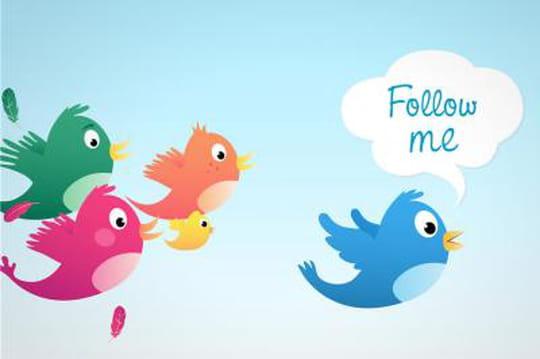 Twitter entre en bourse et fixe le prix de sa cotation à 26dollars