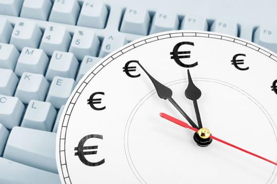 Classement: la webperf des 40ténors de l'e-commerce en France en septembre