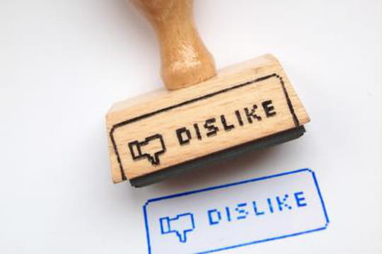 Facebook veut obliger à utiliser Messenger en supprimant la messagerie de son appli