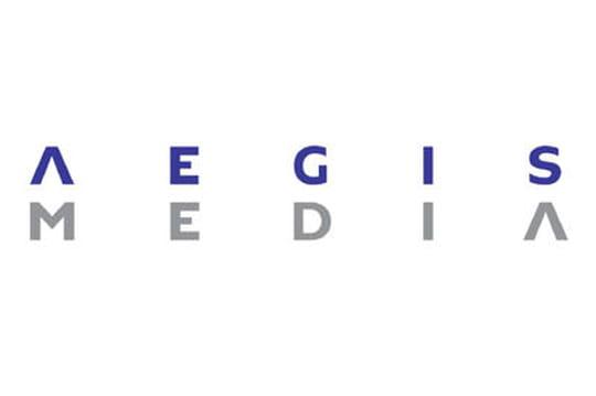 Aegis Media France acquiert six agences digitales