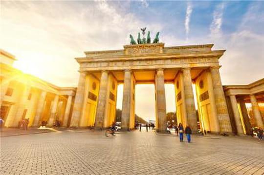Confidentiel : BeezUp ouvre en Allemagne son 1er bureau à l'étranger