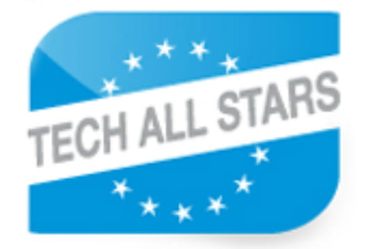 Confidentiel : les 12 finalistes du Tech All Stars à LeWeb London sont...