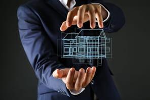 Ces start-up qui veulent digitaliser les agences immobilières