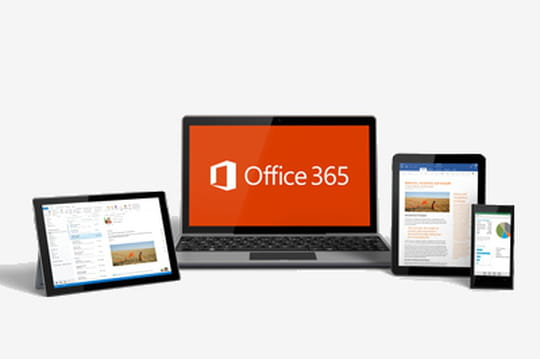 Office 365 double les Google Apps en termes d'adoption