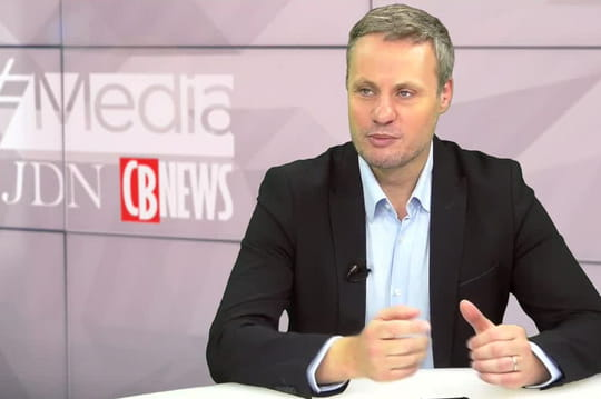 """Jean-Sébastien Ferjou (Atlantico) : """"Nous voulons que les abonnements représentent 50% de notre CA à terme"""""""