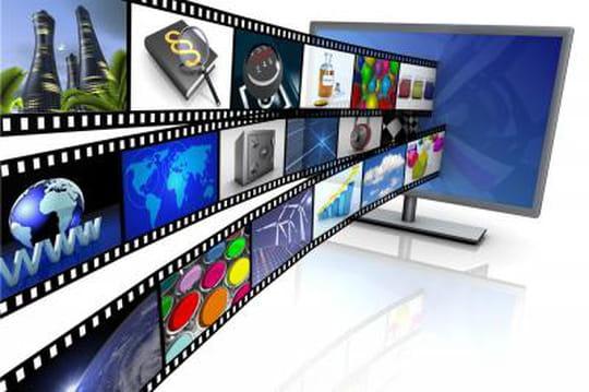 Plus de téléviseurs 4K ont été vendus au premier semestre qu'en 2013