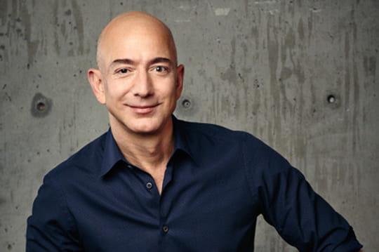 Voici le rôle crucial que joue le cloud dans le succès d'Amazon