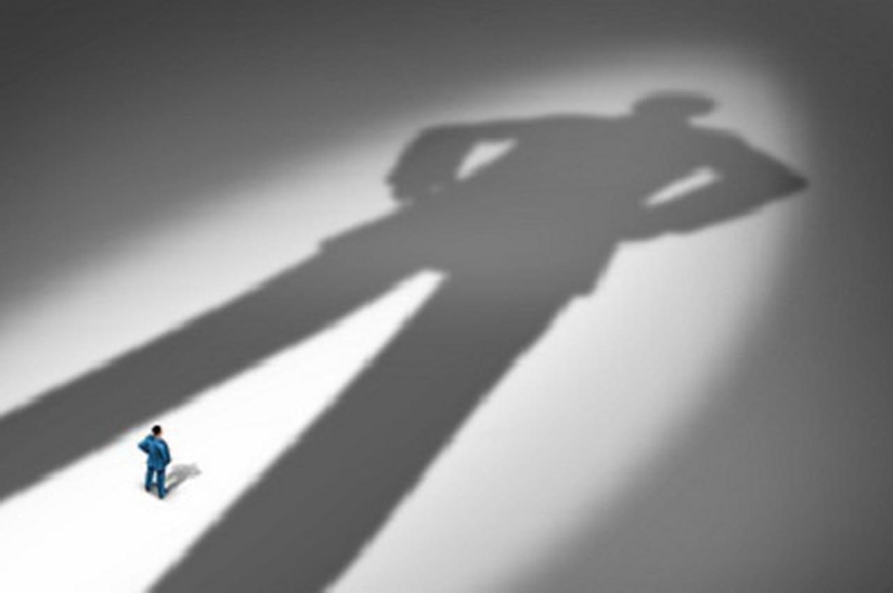Avec dailymotion vivendi a t il les moyens de faire de l for Faire de l ombre