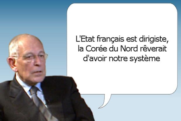 Patrick Le Lay
