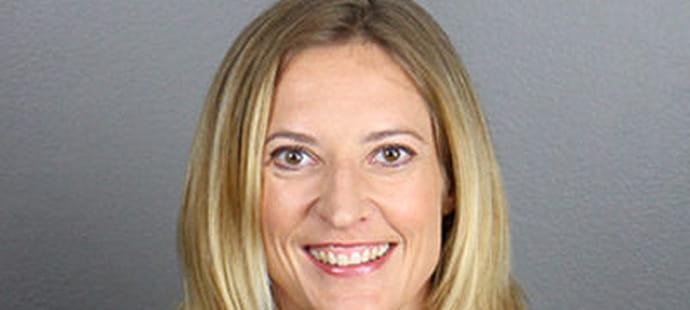 """Céline Marchal (TBWA Corporate) : """"Un projet de transformation digitale doit être porté depuis le Comex jusqu'au dernier collaborateur"""""""