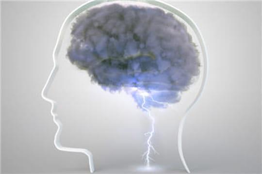 Quand le Cloud Computing sème confusion et zizanie au bureau