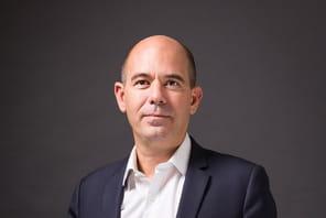 """Ludovic Nodier (ESCDA):""""Il y a un nivellement par le haut dans la relation client"""""""