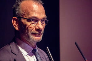 "Paul-Olivier Gibert (AFCDP):""Pas mal d'opportunistes incompétents proposent de l'accompagnement RGPD"""