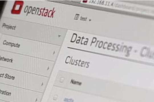 Cloud Open Source : 2014, l'année où OpenStack aura pris son envol