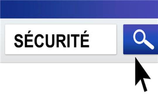 L'authentification multi-facteurs débarque dans Windows Azure