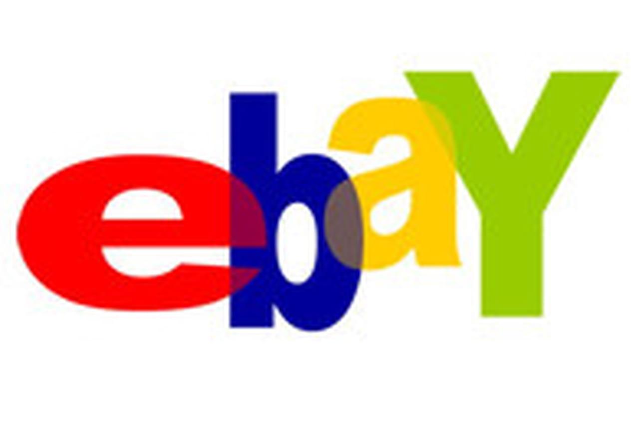 Ebay Se Lance Dans Les Vehicules D Occasion Avec Automobile Fr
