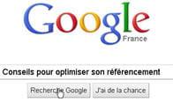 raphaël richard a piloté 2 000 campagnes de référencement dans google. il est