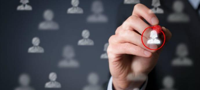 Comment retenir l'attention d'un recruteur?