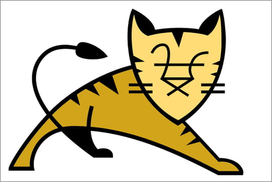 Java/Tomcat: résoudre l'erreur HTTP Status 404The requested resource (/servlet) is not available