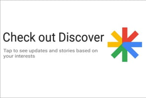 Google Discover: comment le traquer dans Google Analytics?