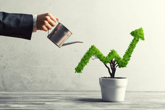 Deuxbonnes pratiques pour réduire coût et empreinte carbone