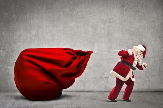 Comment se profile le Noël de l'e-commerce français?