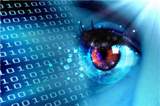 L'open source, levier clé de l'Inria pour booster l'innovation