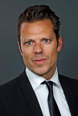 amaury de baynast est directeur marketing et communication de numergy.