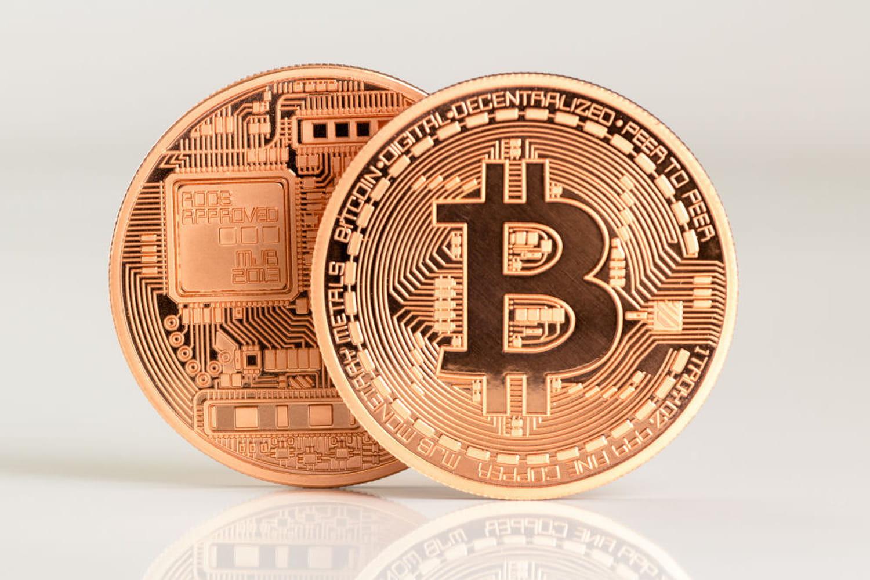 Bitcoin cash: définition et abréviation