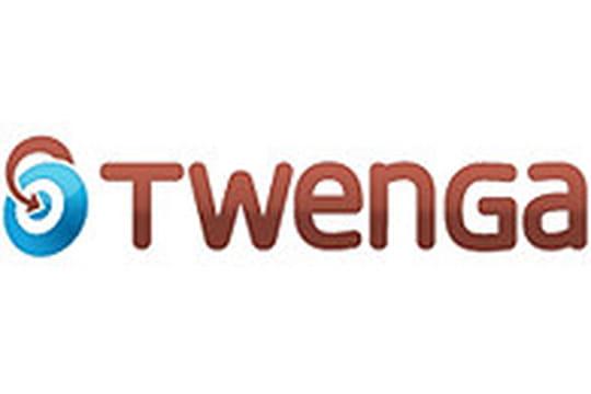 Twenga porte plainte contre Google à Bruxelles