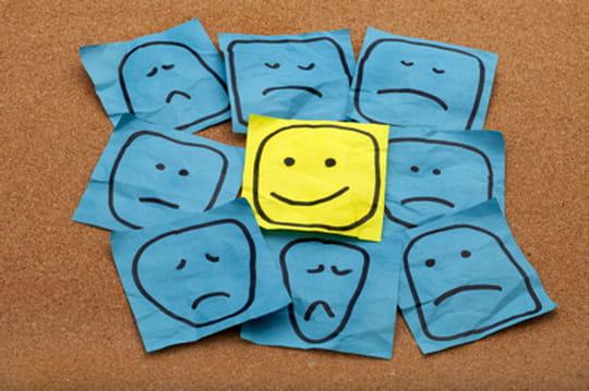 Exercice simple pour faire de l'anxiété une alliée