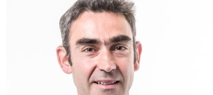 """Olivier Marcheteau (Vestiaire Collective):""""Vestiaire Collective lève 33 millions d'euros pour devenir un leader mondial"""""""