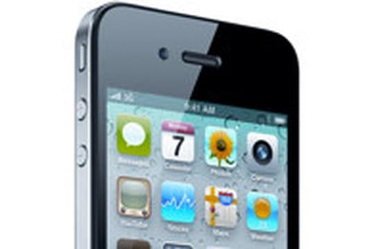 Apple devrait présenter l'iPhone 5 en septembre
