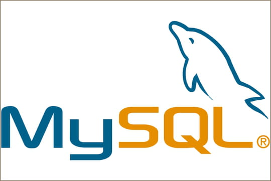 MySQL : corriger l'erreur 'Access denied for user 'root'@'localhost'