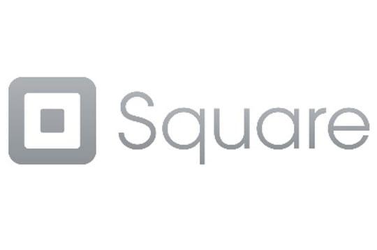 Square propose le paiement par la voix en magasin physique