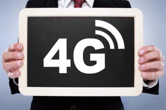 Les ventes de smartphones 4G explosent : de bon augure ?