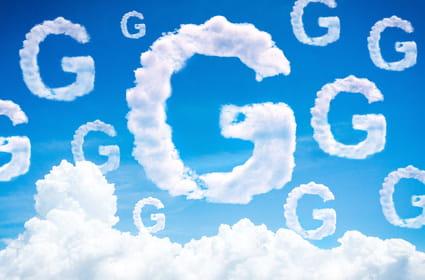Anthos: Google aiguise son arme pour s'attaquer au multicloud