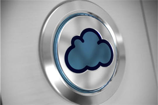 OpenWorld 2012 : Oracle attaque Amazon sur le front du cloud public
