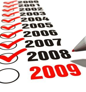 le nombre d'années nécessaires pour une retraite à taux plein pourrait