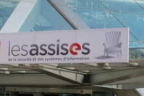 Assises de la sécurité 2016 : rendez-vous à Monaco du 5 au 8octobre 2016