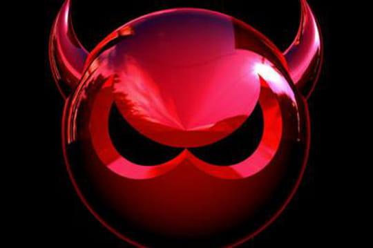 Le virus Flame a reçu l'ordre de s'autodétruire