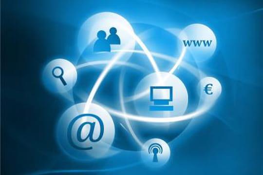 Vers une taxe sur la collecte de données personnelles en ligne?