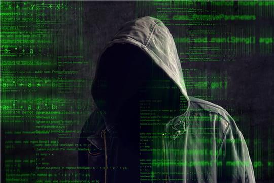 Une attaque DDoS record met KO Brian Krebs, expert en sécurité informatique