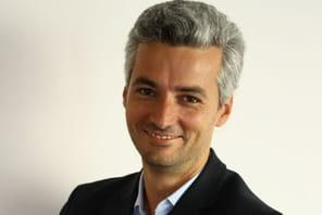 """Frédéric Lefebvre (Zebestof):""""L'habillage de homepage en RTB apporte un revenu complémentaire aux éditeurs"""""""
