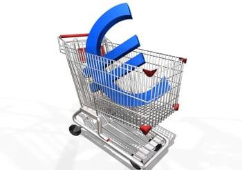 avec la crise, les comportements des consommateurs évoluent.