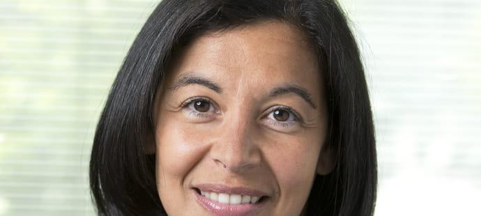 """Yaëlle Leben (Cisco France):""""En vidéo, l'entretien d'embauche se fait plus rapidement et coûte moins cher"""""""
