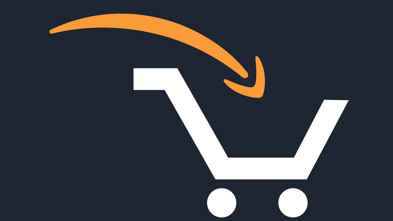 Les conseils marketing des pros pour booster vos ventes Amazon