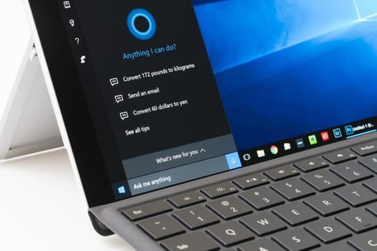 Surface Pro: sélection de modèles et accessoires