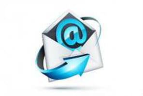 Email : comment les internautes les consultent